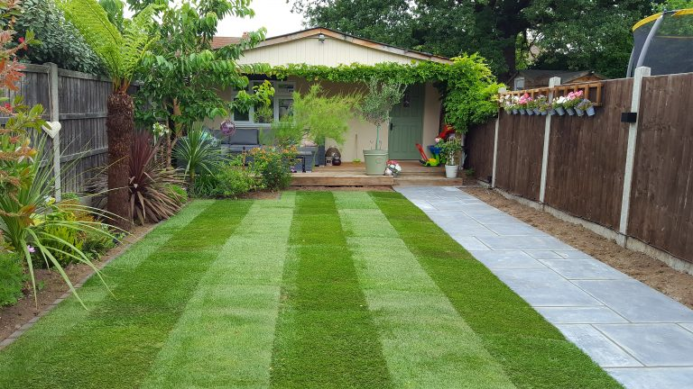 turfing-turf-laying-company-gb-lawns-maidstone