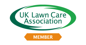profession-lawn-treatments-maidstone