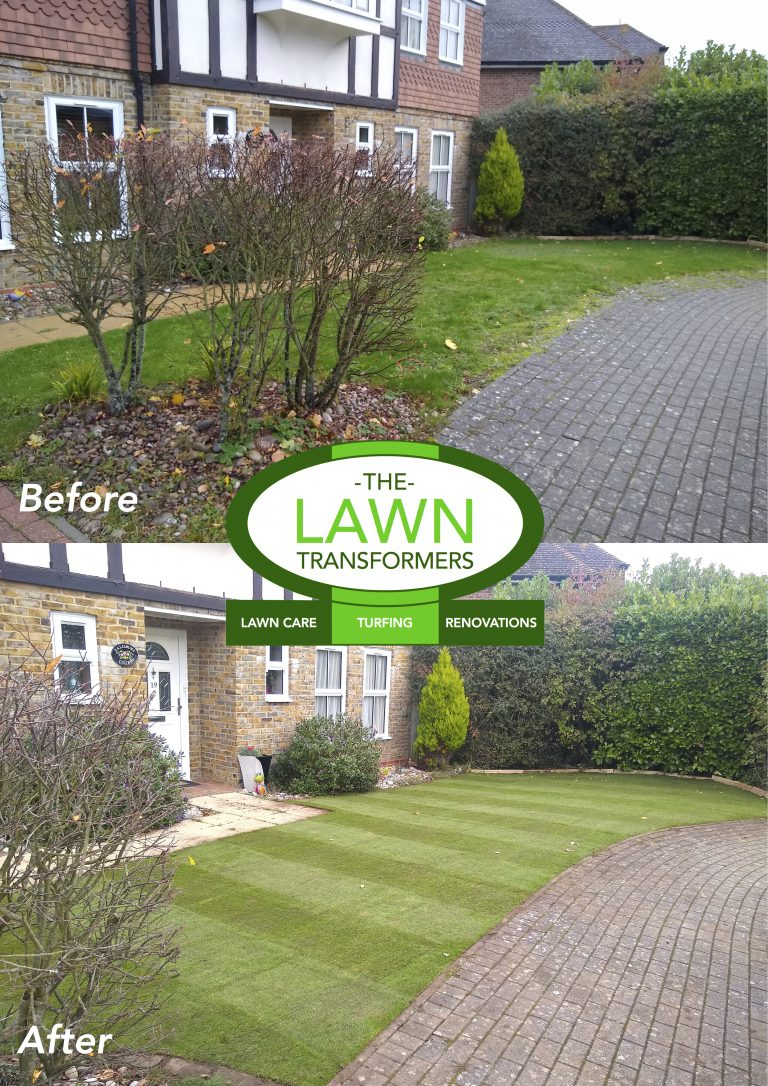 lawn-turf-laying-company-kings-hill-west-malling-me19