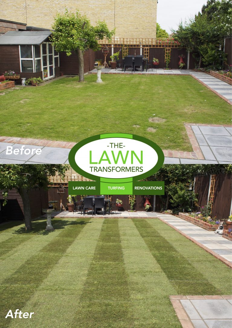 Maidstone-Aylesford-Lawn-Turf-Laying-Company-Kent-ME20
