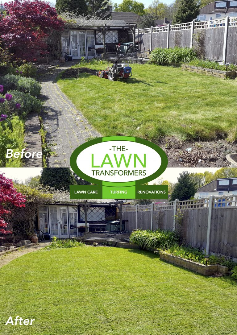 Turfing-Orpington-Kent-BR5-BR6-BR7