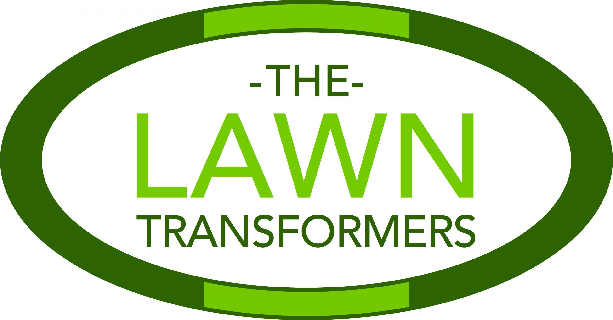 The Lawn Transformers – Local Lawn Care Company Maidstone Kent