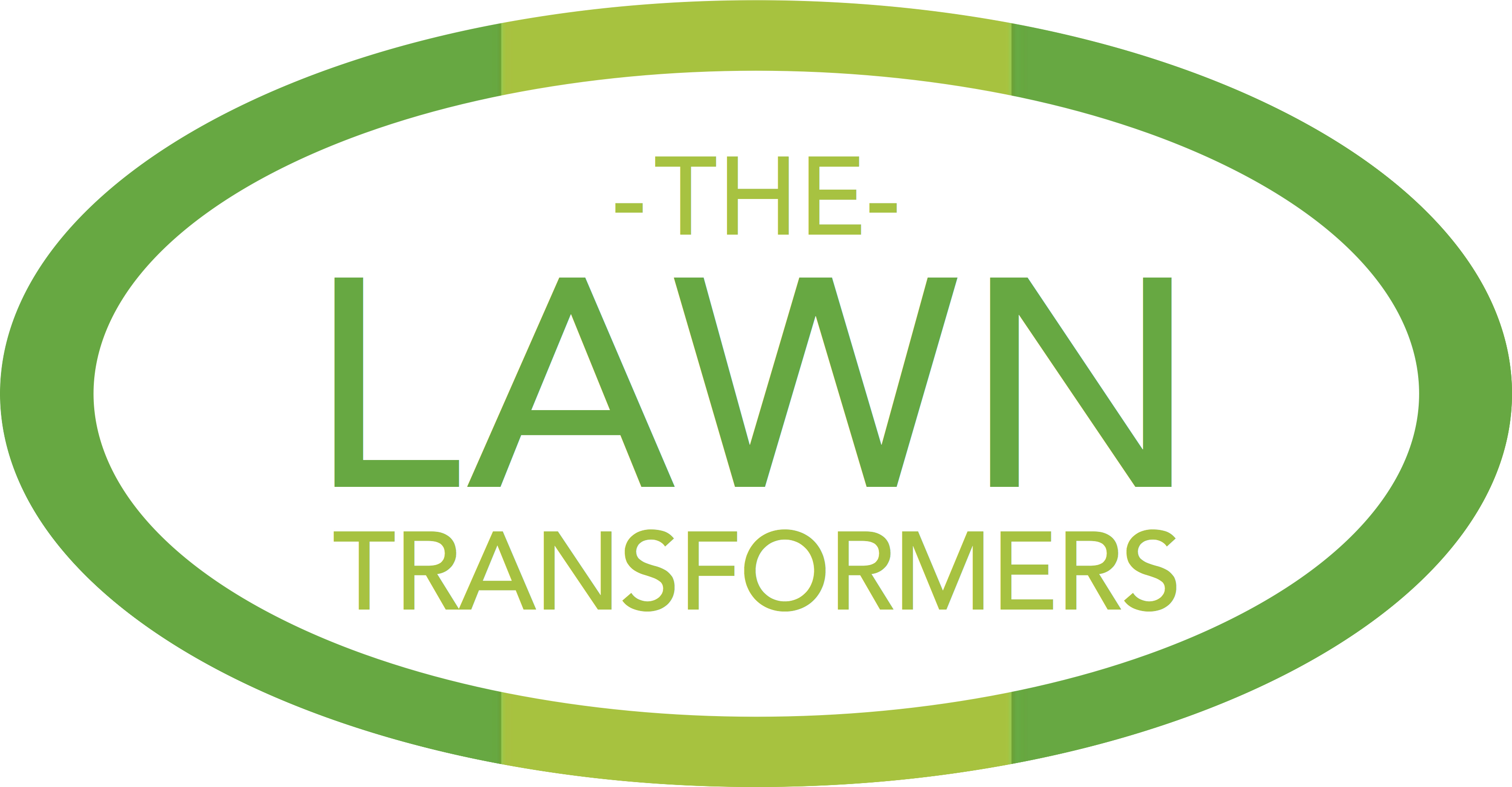 Local Lawn Care Company Maidstone Kent – The Lawn Transformers