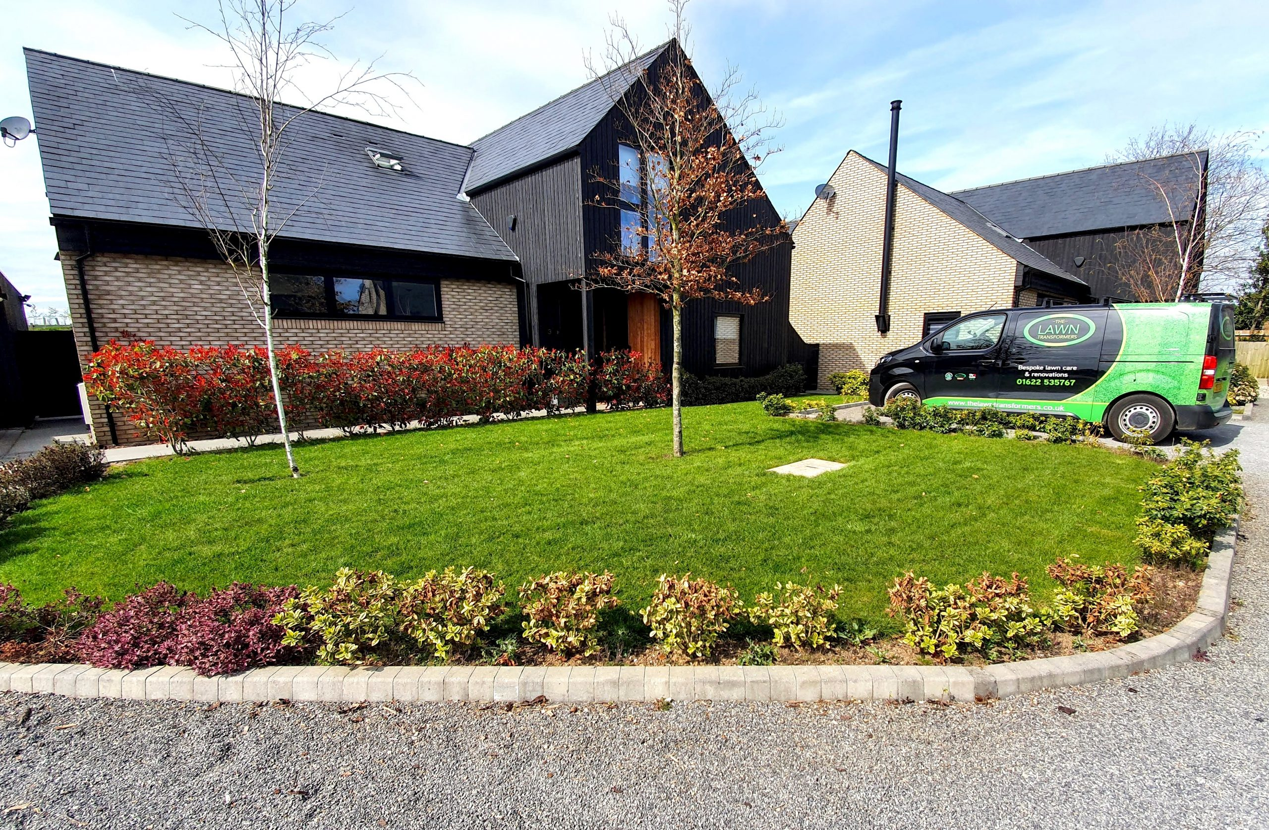 lawn-weed-treatments-kent