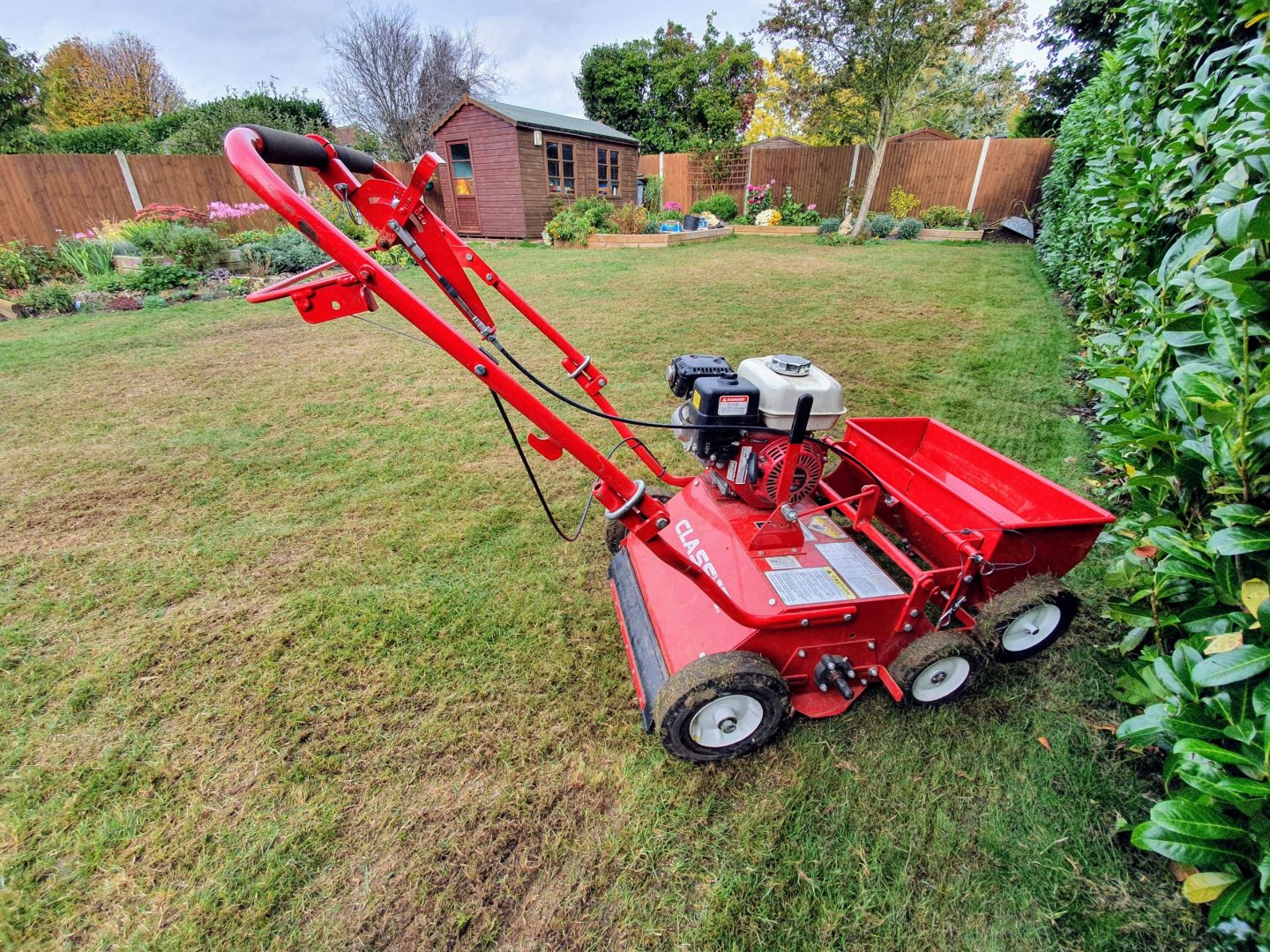 lawn-over-seeding-kent